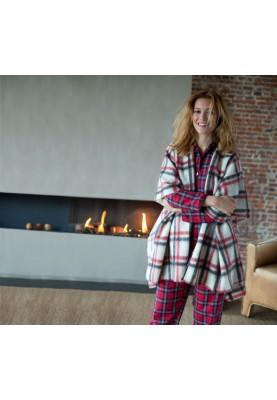 Dames pyjama multico...