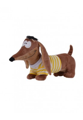 Knuffel Hond  100cm...