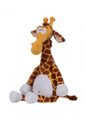 Knuffel Giraf 50cm 2011GTOV010