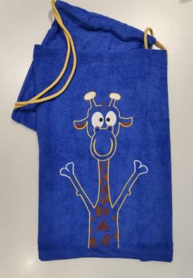 Handdoek 70x140cm...