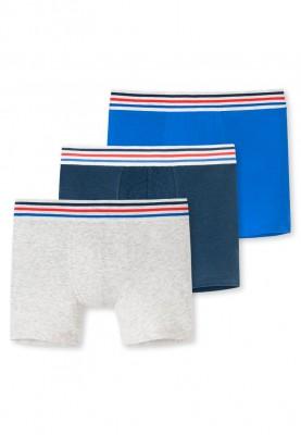 Jongens shorts 3pack 168308918