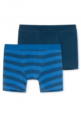 Jongens shorts 2pack 169781901