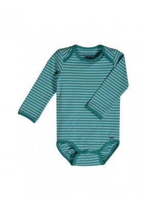 Baby body aquagroenpastelgr...