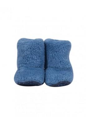 Pantoffels blauw 2023BOOM845