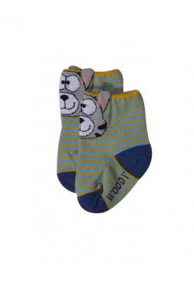 Sbaby sokken kat 2023SOLI020