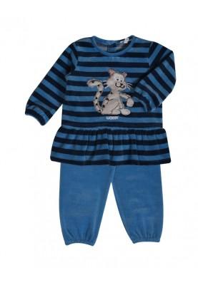 Meisjes pyjama...