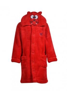 Unisex kamerjas rood...