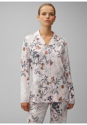 Dames pyjama rose 172601503