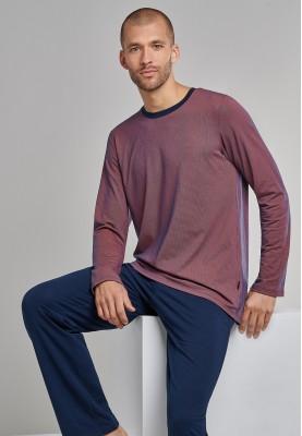 Pyjama Long 173701518