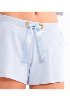 Dames korte broek...