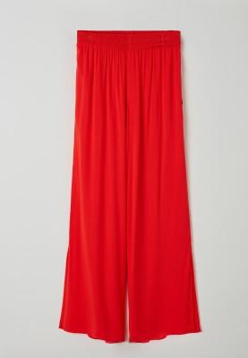 Dames broek rood 2115LHQW433