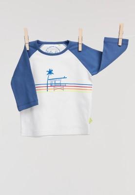 Unisex tshirt true navy...