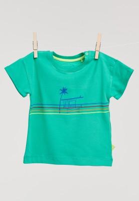 Unisex tshirt blarney...