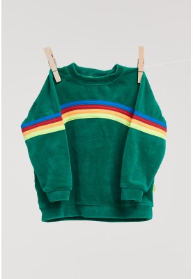 Unisex sweater bosphorus...