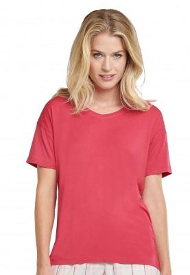 Dames pyjama pink fuchsia...