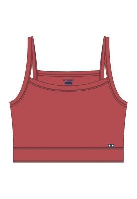 Meisjes top roze 2121SPTZ437