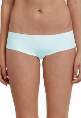 Dames panty mineral green...