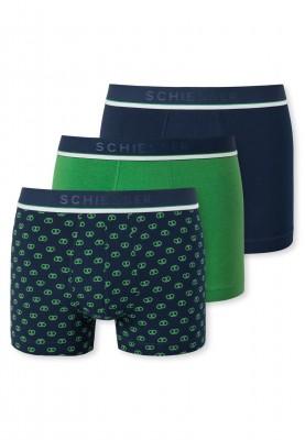 Heren shorts 3pack...