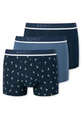 Heren shorts 3pack assort...