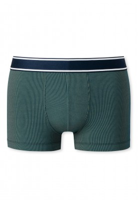 Heren shorts olive green...