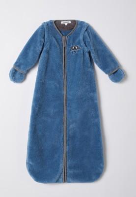 Slaapzak blauw 2121SLZM858