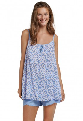 Dames pyjama air 165627802