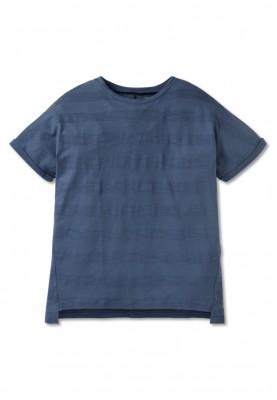 Jongens pyjama jeans  K...