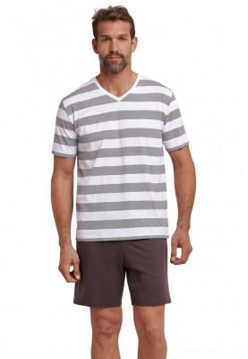 pyjama maroon    k 166151531