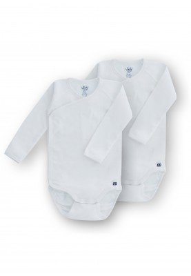 newborn body LM duopack wit...