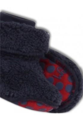 Baby - Unisex pantoffels...