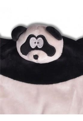 doudou thema panda 1821DOUV030