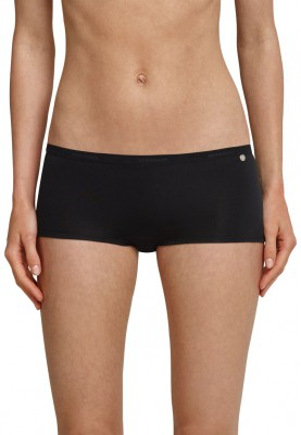 Dames shorts 3pack zwart...