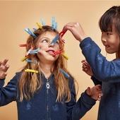 Dag van de jeugdbeweging!  Wat was jouw favoriete activiteit? 😄  #eentegenallen #zoveelmogelijkwasknijpers  PS : deze onesie en heerlijke pyjama's voor kinderen, dames en heren staan nu online.🙌 Kom het ontdekken in onze winkel of online. ➡️ www.moutonaalst.be  #dagvandejeugdbeweging #ksa #chiro #scouts #klj #akabe #pyjamaparty