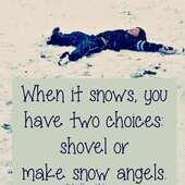 We kiezen voor sneeuw engelen én een EXTRA AFPRIJZINGSRONDJE! ☃️   Op de huidige wintercollectie, maar ook in de Outlet geven we NIEUWE kortingen van tot -70%.  Groter aanbod in de winkel, maar online ook de moeite www.moutonaalst.be  #sneeuwpret #endan #eenwarmepyjama #kamerjas #pantoffelsaan #chocomelk #ondereendekentje ♥️ #moutonaalst #letitsnow #coldoutside #warminside