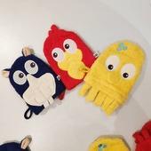 Nieuwe binnengekomen : vrolijke Woody Washandjes!  Samen met heel wat nieuwe collectie : slaapzakken, slabbetjes, pyjama's & slaapkleedje, kleine knuffels en knuffeldoekjes...  Check it out in onze winkel. En selectie ook op moutonaalst.be (inclusief deze washandjes 🛀💦)  #alsdewashandjeszichverkleden #tocheenbeetjevrolijkcarnavalgevoel #cavia #zeemeeuw #octopus  #woodyworldofficial