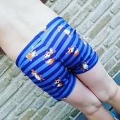 🐹 Hamster-time! Zomer = zwembroek aan, geen houden aan. 😄🤸💦  Maurenzo's enthousiasme voor deze vrolijke zwembroekjes werkt aanstekelijk.❤️  ➡️ Nu aan -20% als je nog zwemoutfitje (2-16jaar), handdoek of badcape extra kan gebruiken 😉  Dankjewel om ons in dit wonderschone waterpret plezier te laten delen @elsvanopdenbosch 🙏  #woodyworldofficial #moutonaalst #hamstertime #zwemgerief #waterpret