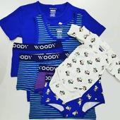📸 We proudly present :  ⚪ Sybil de Schotse Hooglander (die later in de collectie nog gezelschap krijgt van een schattig Engels Kiekske 🐔)  ⚪ Ramsy Wasbeer  ⚪ Yorik Ijsbeer  Eerste stuks van nieuwe Woody collectie.💥 En we zijn super benieuwd : wat is jullie favoriet?!? 🤩  ➡️ ondergoed online en in de winkel. Eerste pyjama's ook al in onze winkel  #woodyondergoed #moutonaalst #plezantebeestenboel #kwaliteit #ondergoed