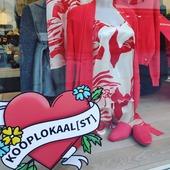 You deserve only the best ❤️  #nieuwecollectie #homewear #lordsxlilies   ➡️ nu al in onze winkel, binnenkort online (ook heel wat comfortabele t-shirts, sweaters, topjes en broeken apart om zelf te combineren)