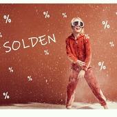 Let it snow : warme koopjes! ☃️  ⚡️Woody -20% en vanaf 2 stuks* -30% (op heel grote selectie)  ⚡️LordsXLilies -20% ⚡️Volledige winter collectie Schiesser - LeChat - Calida - Christiane Cane ... -10%  In onze winkel (en deels online) ook uitgebreide selectie vorige seizoenen vanaf -30% tot -70%  Heb jij ook zin in nog een warm winter koopje? 🐑  www.moutonaalst.be  #woodyworldofficial #schiesser #lechatlingerie #lordsxlilies #christianecane #calida #pyjamaparty #letitsnow #warmekoopjes