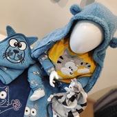 Nieuwe Woody collectie! Welkom kleine baby 👶🐥  #handdoeken #slabben #bavetten #jasjes #pyjama #bodies #pantoffels #fopspeenhouder #knuffeldoekjes #woodyworldofficial #moutonaalst #chipka #aalst