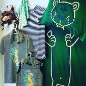 Happiness is ... met een propere pyjama het nieuw opgemaakte bed induiken. En de geur van vers gewassen lakens ruiken. 🤗🛌💤 . #kleingelukske #moutonaalst #bedtime-stories #pyjamaparty #panter #dekbedovertrek