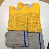 """🤖 SECRET MESSAGE 🤖  Wisten jullie dat er een geheime boodschap op deze Woody heren en jongens pyjama staat?  De 1-tjes en 0-en vormen samen een binaire code. Zo wil de Robot op deze pyjama jou ook echt iets zeggen!  Om het geheim te ontrafelen kan je via google een """"binary to text""""converter gebruiken en een deeltje van de code ingeven. Gajij de uitdaging aan?  Ps op www.moutonaalst.be helpen we je bij de product omschrijving van deze pyjama's op weg om de oplossing te vinden 🤫  #we-love-robots #ideale #vaderdagcadeau #matchingpyjama #moutonaalst #secretmessage #ontdektdooreen #geniale #topklant #woodyworldofficial"""