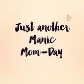Fijne Moederdag! 💞🤗 #moederdag #vooriedereenmeteenmoederhart